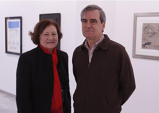 Diario de Sevilla: Birimbao y el valor del arte en tiempos de confinamiento